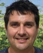 Jony Veltran